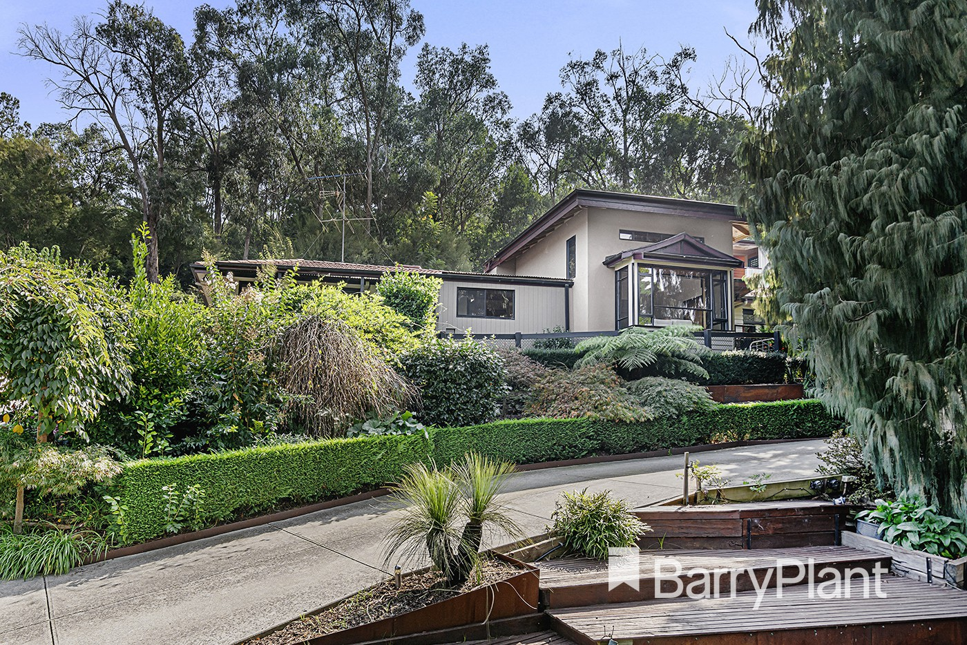 Latest Houses For Sale in Healesville, Victoria  Barry Plant
