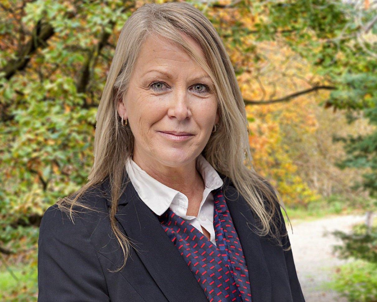 Leanne Joyce