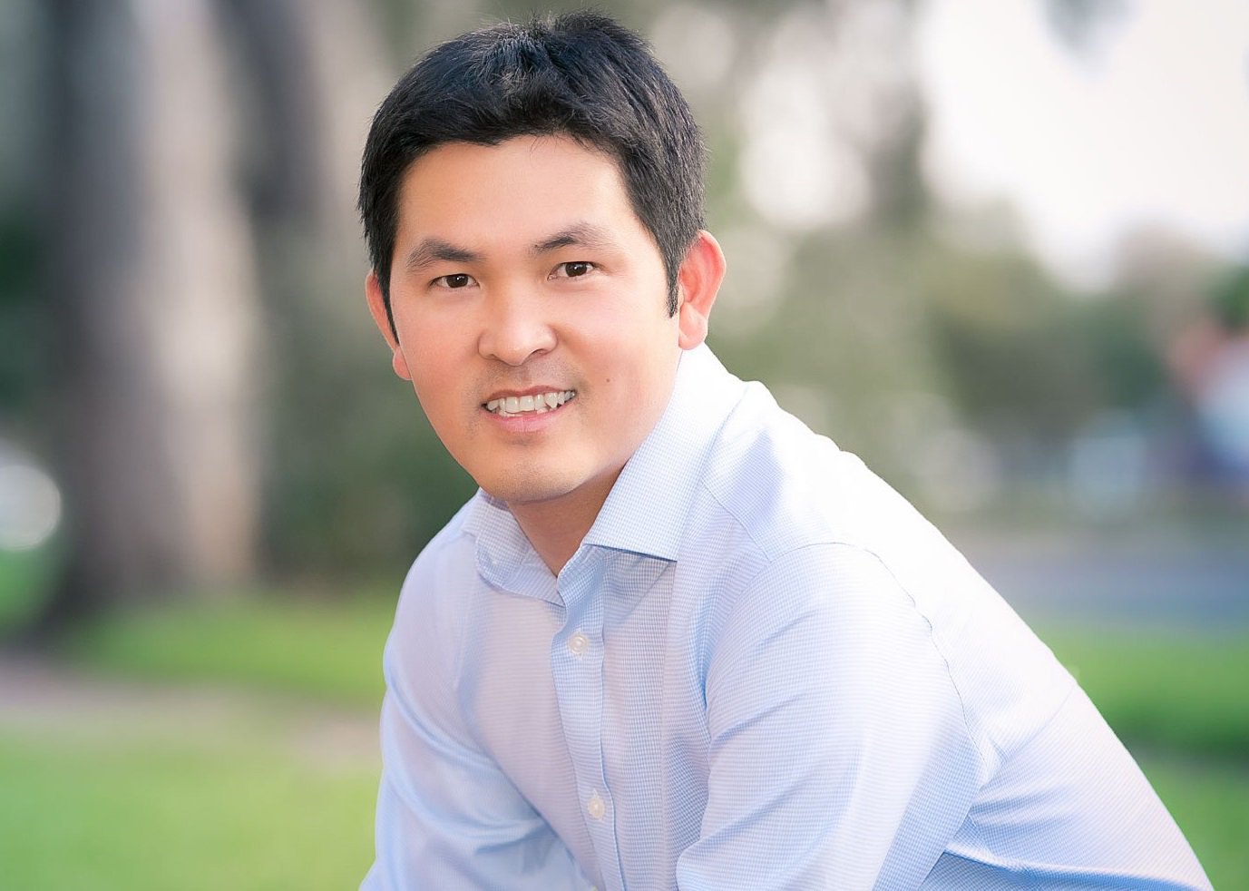 Michael (Chhun) Lim
