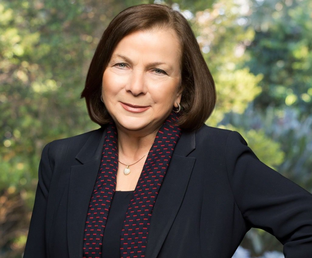 Sonia Tchilinguirian